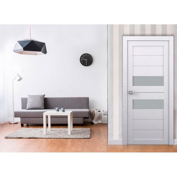 Дверь межкомнатная Белвуддорс Мадрид