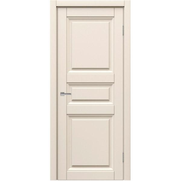 Межкомнатная дверь Stefany 3005 Стефани Эмаль МДФ Техно