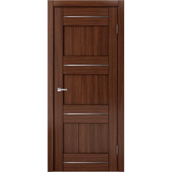 Межкомнатная дверь Dominika 303 Доминика