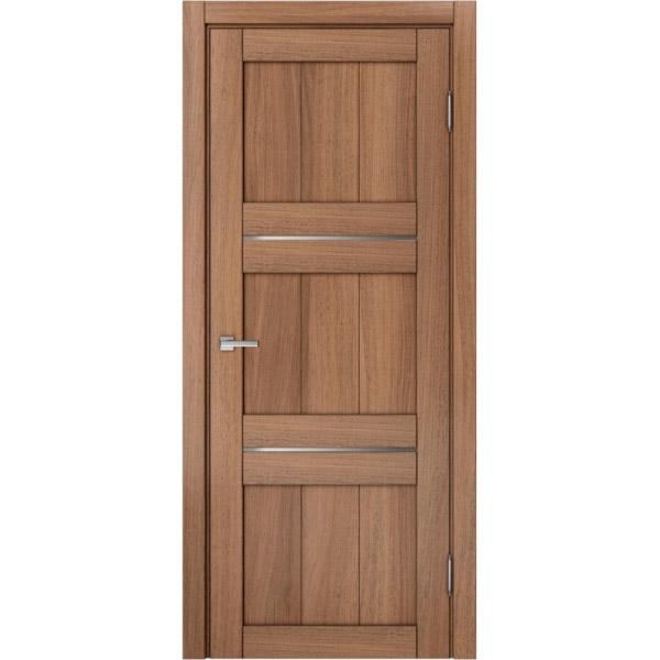 Межкомнатная дверь Dominika 307 Доминика