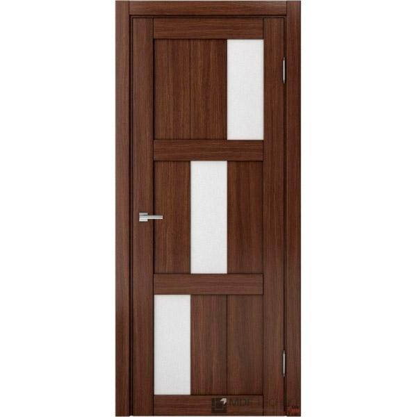 Межкомнатная дверь Dominika 310 Доминика