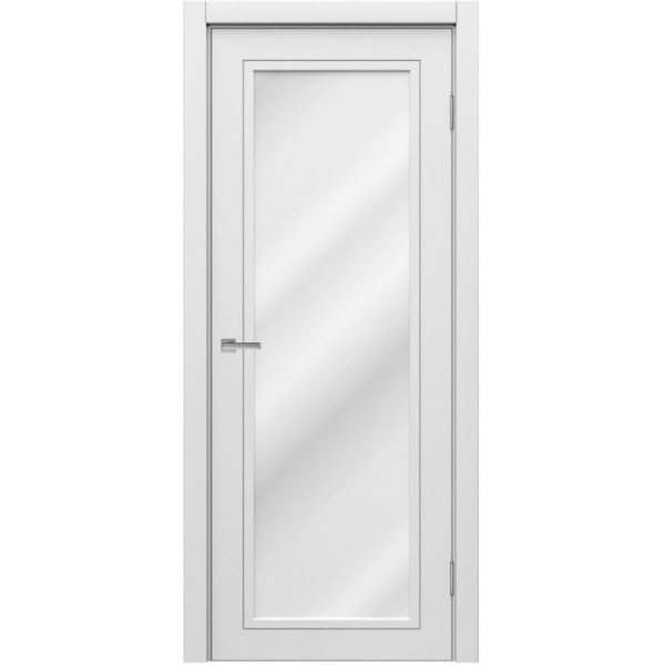 Межкомнатная дверь Stefany 3111 Стефани Эмаль МДФ Техно