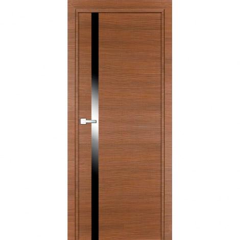 МЕЖКОМНАТНАЯ ДВЕРЬ PROFIL DOORS 6z