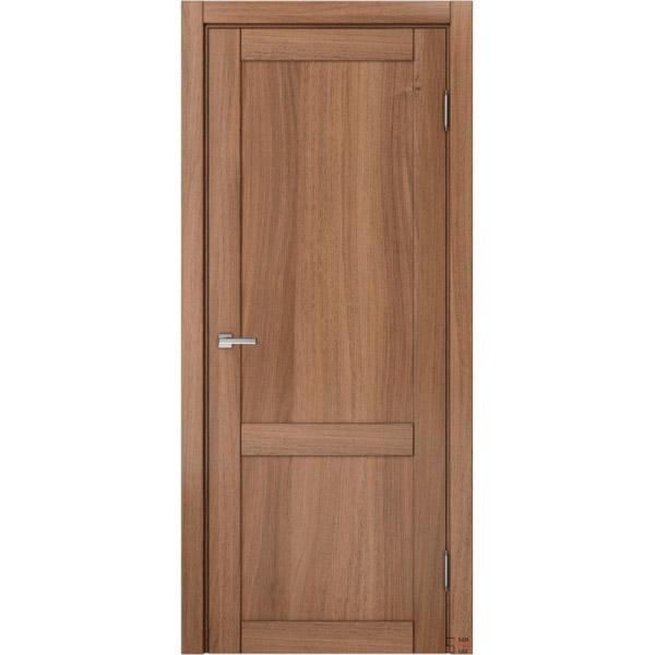 Межкомнатная дверь Dominika 321 Доминика