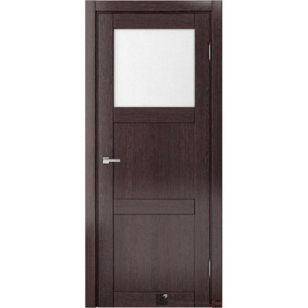 Межкомнатная дверь Dominika 324 Доминика