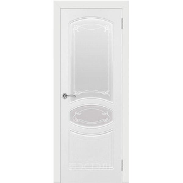 Межкомнатная дверь Эстэль Версаль эст. ДО