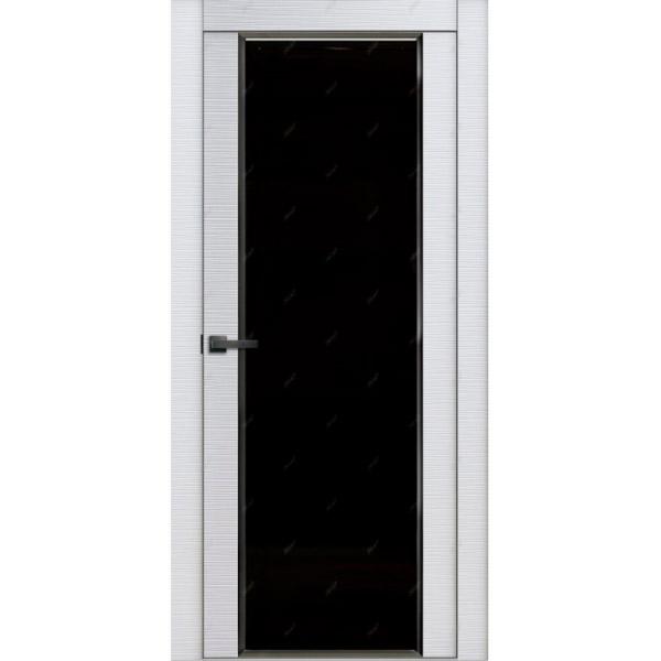 Межкомнатная дверь Серии 3D F4