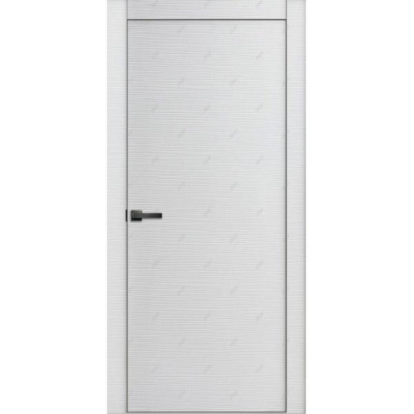 Межкомнатная дверь 3D Соленто 5