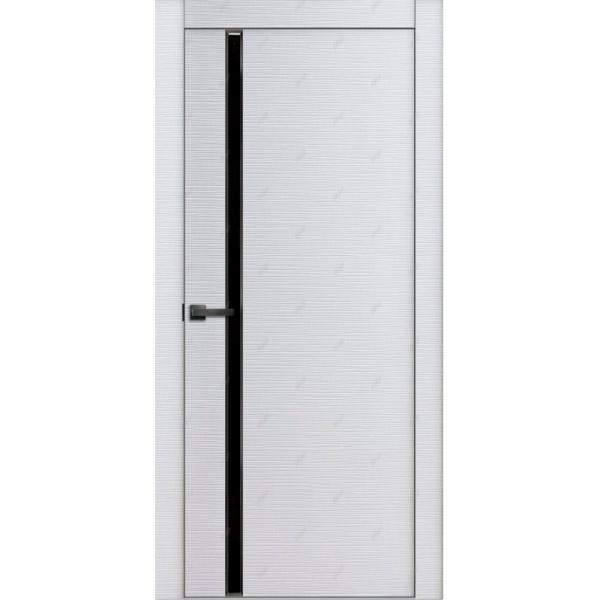 Межкомнатная дверь 3D Соленто 1