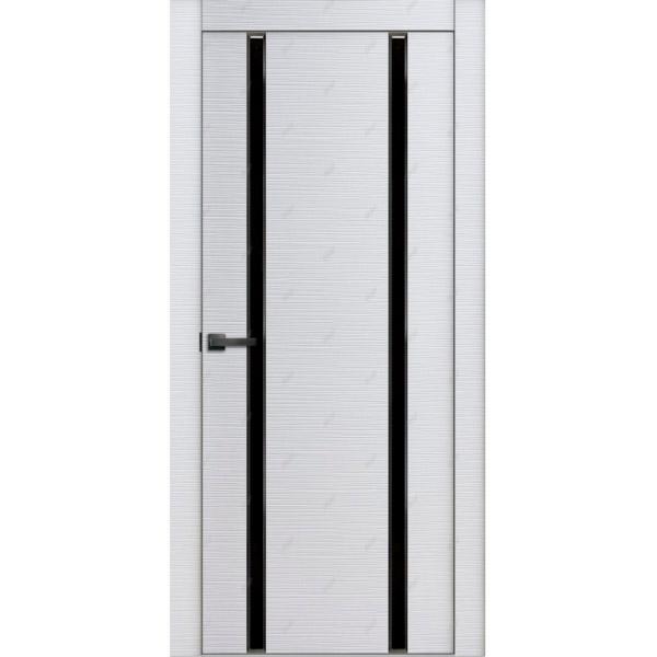 Межкомнатная дверь 3D Соленто 2