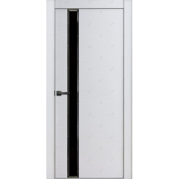 Межкомнатная дверь 3D Соленто 3
