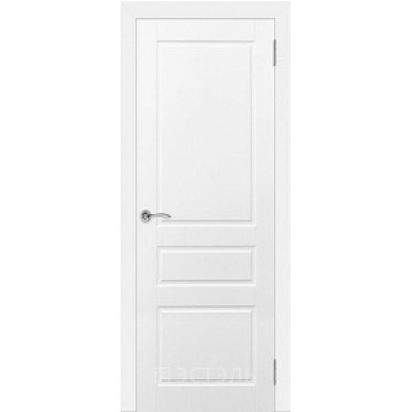 Межкомнатная дверь Эстэль Честер ДГ