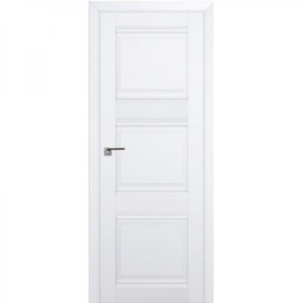 МЕЖКОМНАТНАЯ ДВЕРЬ PROFIL DOORS 3u