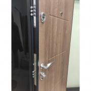 Дверь входная Премиум 03