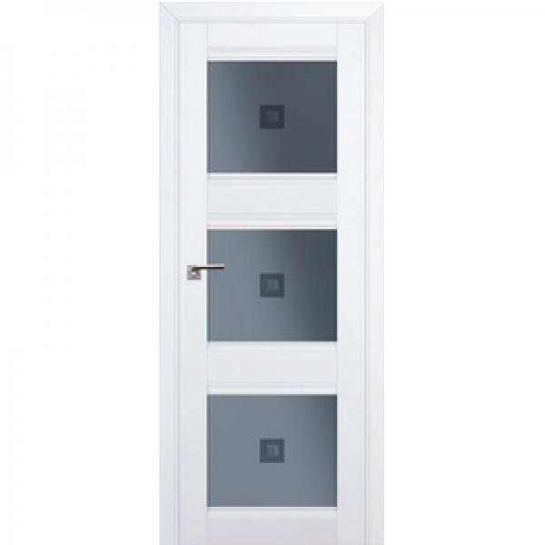 МЕЖКОМНАТНАЯ ДВЕРЬ PROFIL DOORS 4u