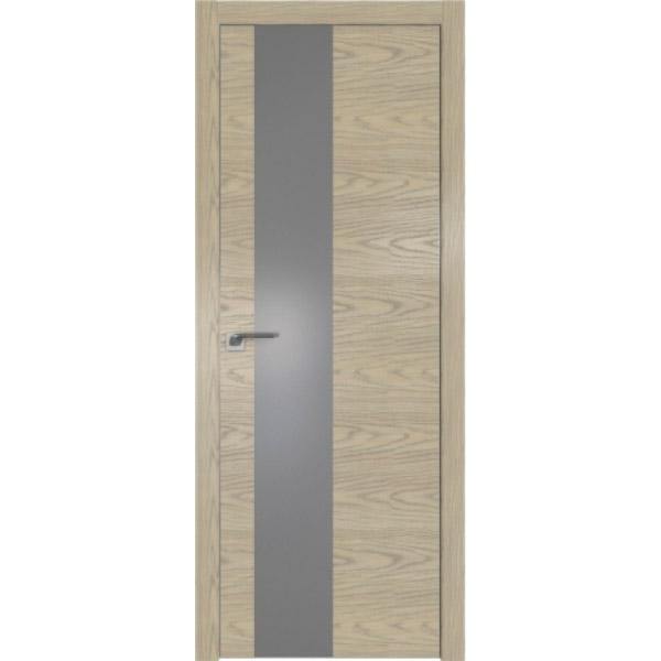 МЕЖКОМНАТНАЯ ДВЕРЬ PROFIL DOORS серия 5 NK