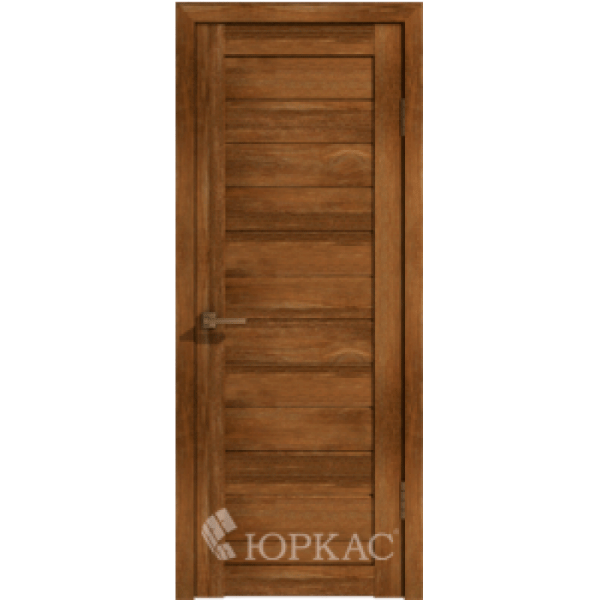 Межкомнатная дверь Лайт 6 ДГ