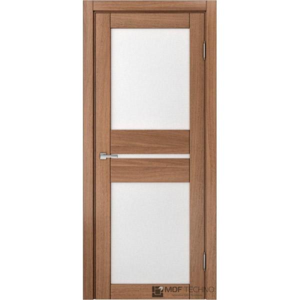 Межкомнатная дверь Dominika 600 Доминика