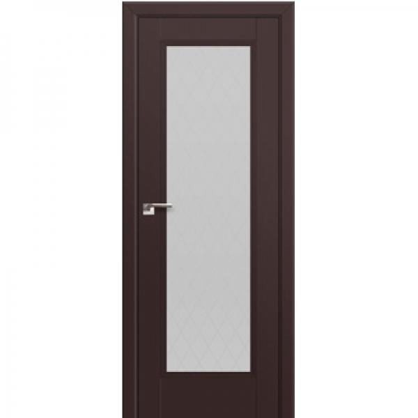 МЕЖКОМНАТНАЯ ДВЕРЬ PROFIL DOORS 65u