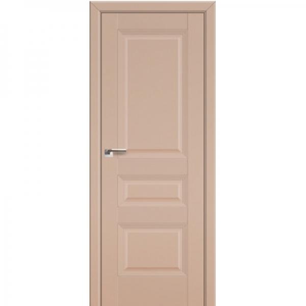 МЕЖКОМНАТНАЯ ДВЕРЬ PROFIL DOORS 66u Капучино