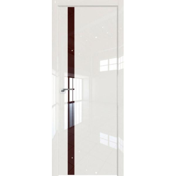 МЕЖКОМНАТНАЯ ДВЕРЬ PROFIL DOORS серия 6LK