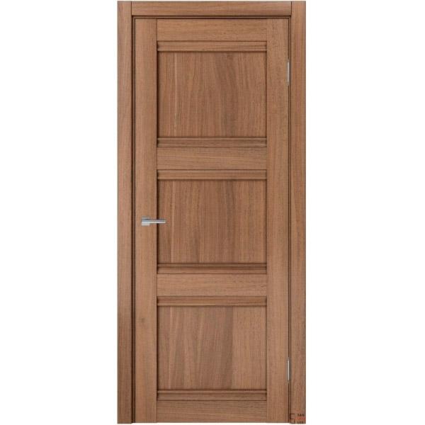 Дверь межкомнатная МДФ техно Доминика 817
