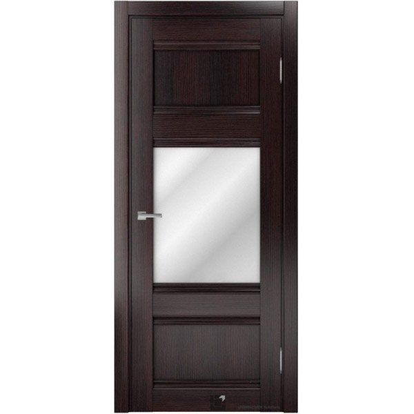 Дверь межкомнатная МДФ техно Доминика 818