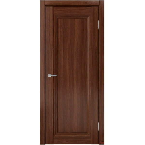 Дверь межкомнатная МДФ техно Доминика 821