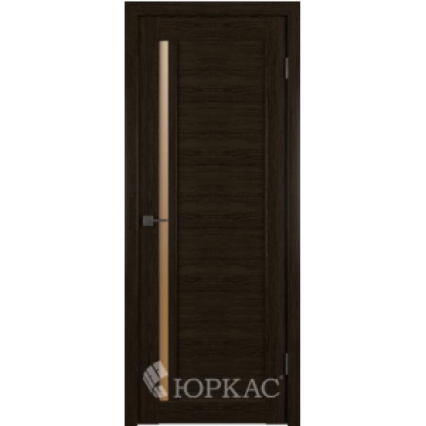 Межкомнатная дверь Лайт 9 ДО