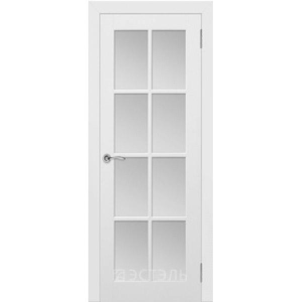 Межкомнатная дверь Эстэль Порта ДО