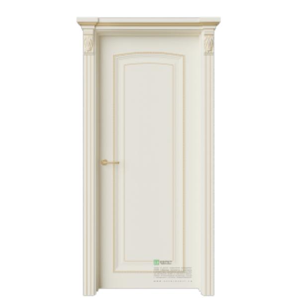 Межкомнатная дверь Эстет Astoria 4 Ажур