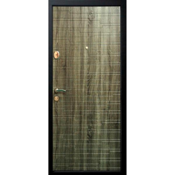 Входная дверь Calle | Калле