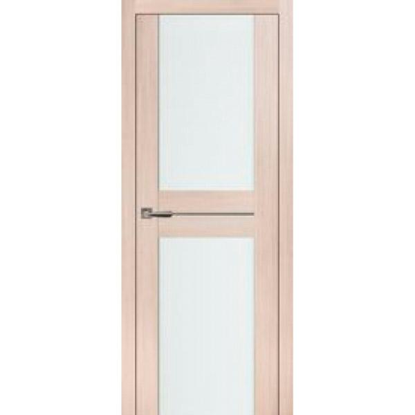 Межкомнатная дверь Динмар F-6
