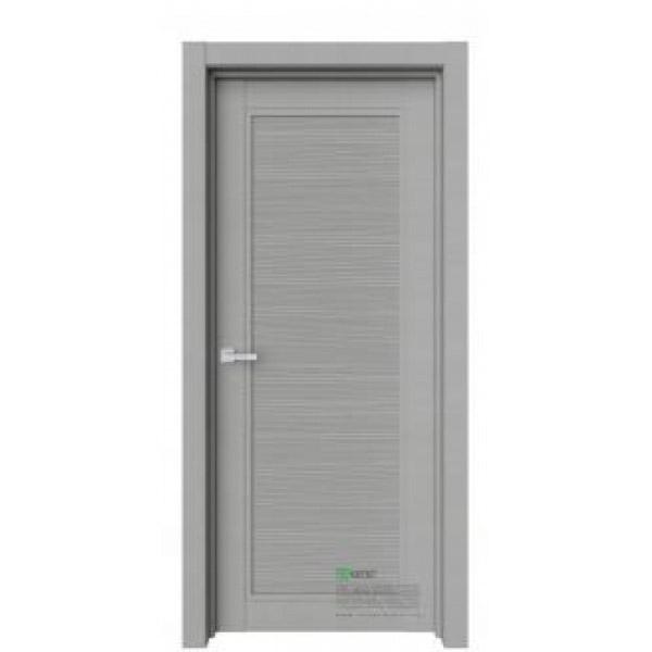 Межкомнатная дверь Эстет Janelle J1D
