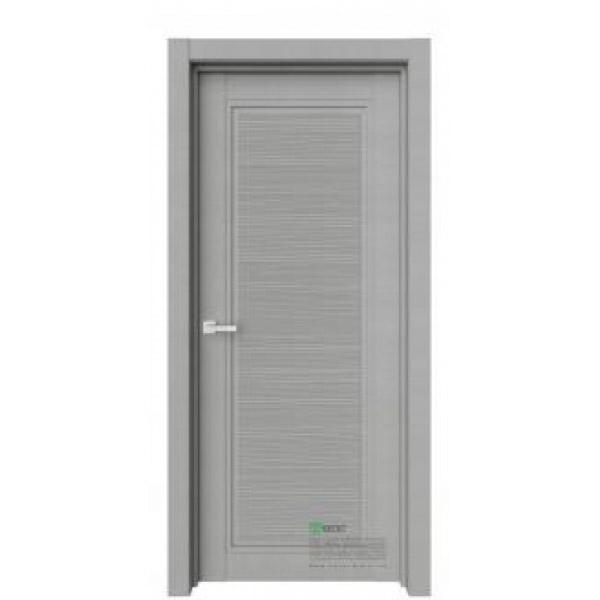 Межкомнатная дверь Эстет Janelle J1FD