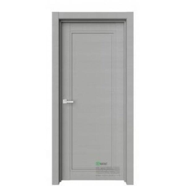 Межкомнатная дверь Эстет Janelle J1F
