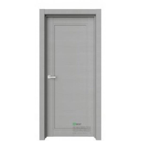 Межкомнатная дверь Эстет Janelle J1