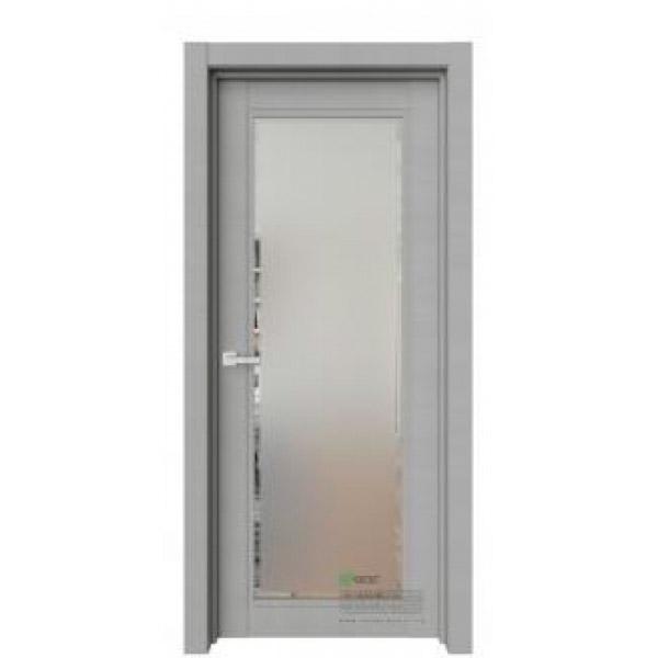 Межкомнатная дверь Эстет Janelle J2