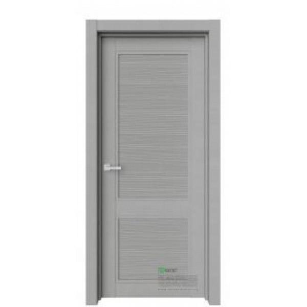 Межкомнатная дверь Эстет Janelle J3D