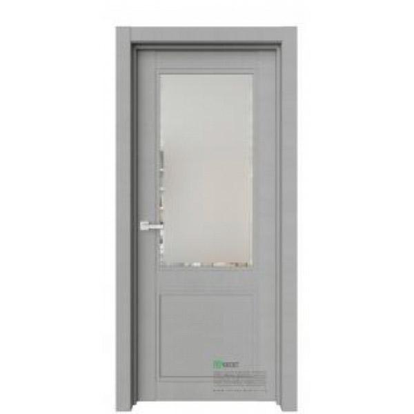 Межкомнатная дверь Эстет Janelle J4