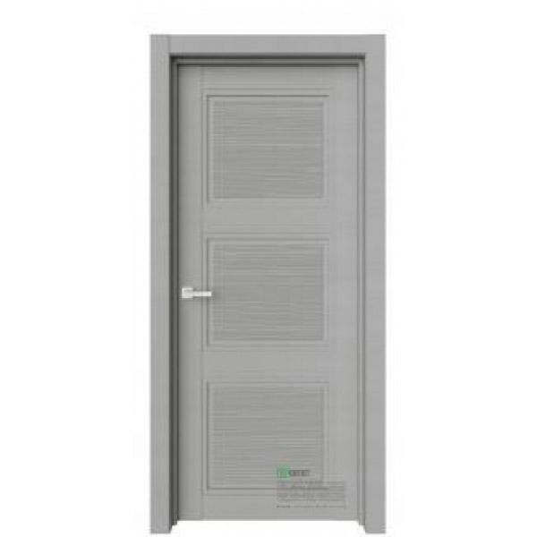 Межкомнатная дверь Эстет Janelle J5FD