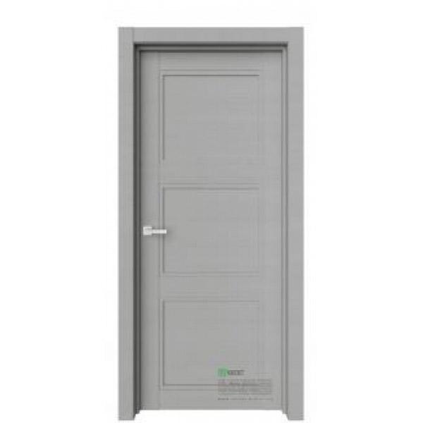 Межкомнатная дверь Эстет Janelle J5