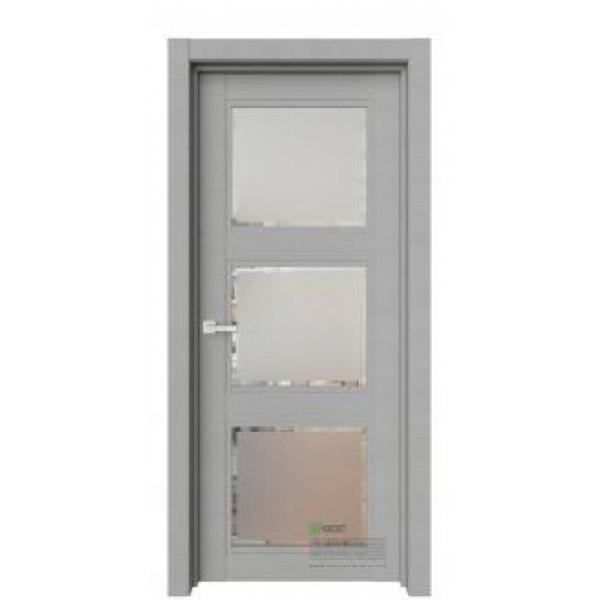 Межкомнатная дверь Эстет Janelle J6