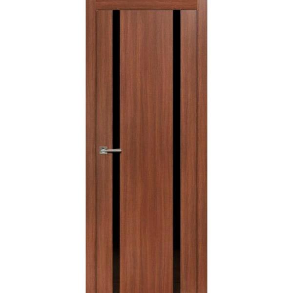Межкомнатная дверь Динмар L-10