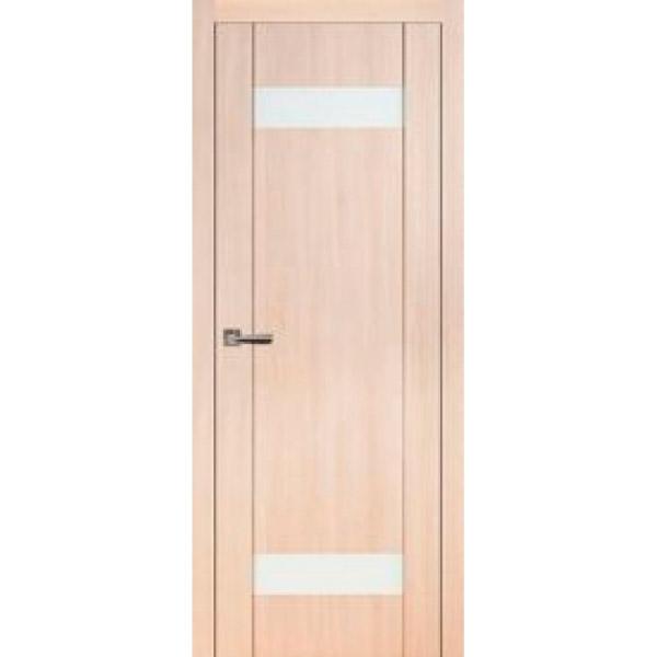 Межкомнатная дверь Динмар L-2