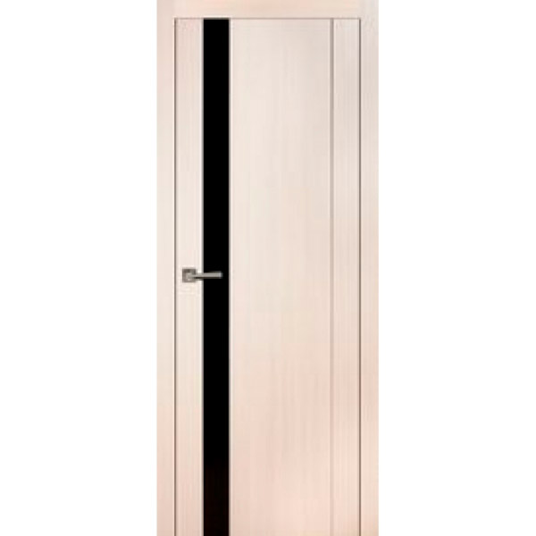 Межкомнатная дверь Динмар L-8