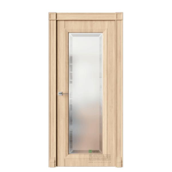 Межкомнатная дверь Эстет Multistage MS R2