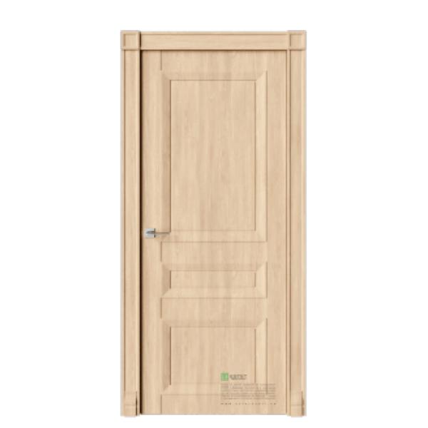 Межкомнатная дверь Эстет Multistage MS R5