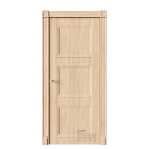 Межкомнатная дверь Эстет Multistage MS R9