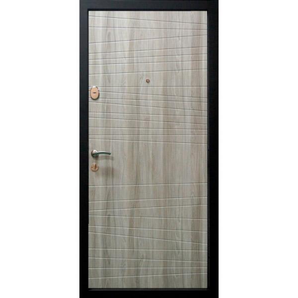 Входная дверь Pollo | Полло